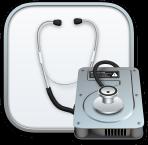 Diagnostic & Repair