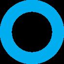 How to use Cortana