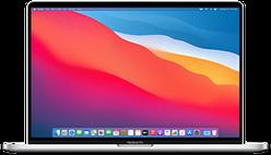 Mac Hardware Repair