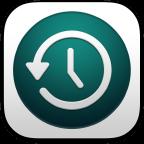 macOS Backup