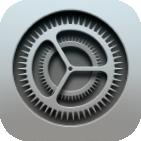 macOS Setup
